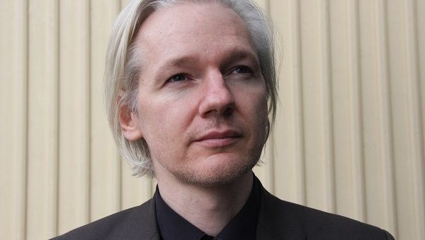 WikiLeaks founder Julian Assange has found himself increasingly isolated within the Ecuadorean embassy in the United Kingdom.