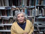 Como periodista, la autora de origen francés ha escrito diversos textos testimoniales que han dejado huella en la nación azteca y el mundo.