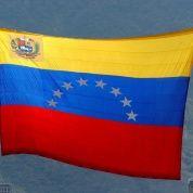 Venezuela y la disyuntiva yanqui