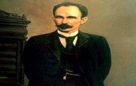 Rebelde por naturaleza, Martí poseía un interés muy particular por las artes.