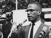 Pese a haber sido asesinado a los 39 años de edad, en su corta vida logró cambios profundos en su lucha contra una sociedad, hasta el día de hoy, racista.