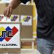 Las auditorías permiten ofrecer garantías de seguridad ante los resultados obtenidos en las votaciones del pasado domingo.