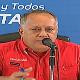 El constituyente venezolano expresó estar satisfecho con lo que ha ocurrido durante el proceso de las elecciones presidenciales y de Consejos Legislativos.