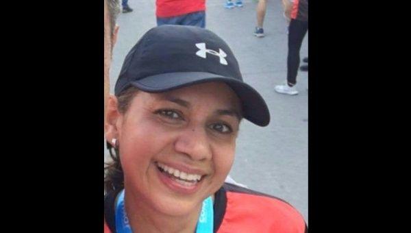 Finance Journalist Alicia Diaz Gonzalez Is The Fifth Journalist To Be Killed In