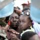 Mujeres, niños y jóvenes de varios países del mundo han sido víctimas de los abusos sexuales y de poder por parte de cientos de soldados de misiones de paz de la ONU.
