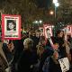 El genocidaÁlvaro Corbalán, autor del libro lanzado esta noche en Santiago de Chile, cumple actualmente una condena de más de cien años por diversos crímenes contra los derechos humanos.