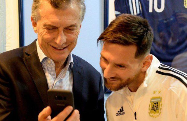 Resultado de imagen para la seleccion argentina en jerusalem