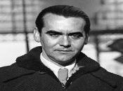 El dramaturgo español también escribió para el teatro y llegó a participar en varias de sus obras.