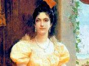 A pesar de los encierros a los que fue sometida, Luisa Cáceres jamás traicionó sus ideales por la lucha independentista.
