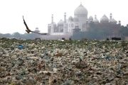 Some 25 of India's 29 states and union territories have put in place some plastic-use ban.
