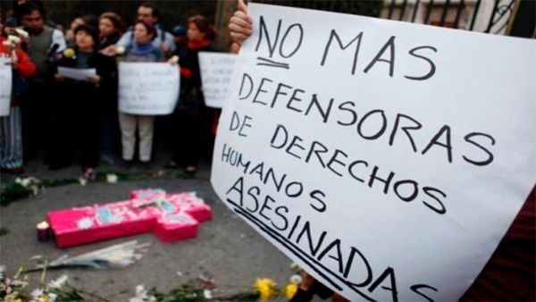 https://www.telesurtv.net/__export/1528303470349/sites/telesur/img/news/2018/06/06/colombia-dictadura-del-capital-asesinatos-2017_mini.jpg_1718483347.jpg