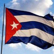 Cuba hacia una nueva Constitución