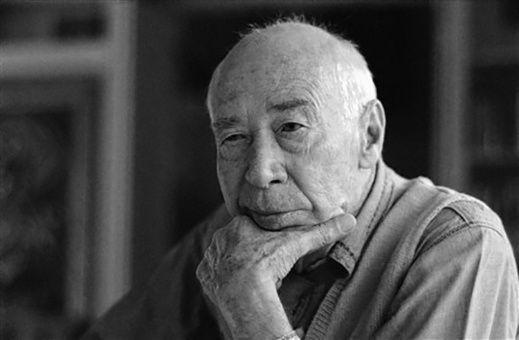 Siete Frases Para Recordar A Henry Miller El Escritor
