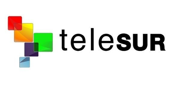 teleSUR was launched in 2005 to provide a counter-hegemonic perspective on Latin America an the world.