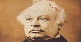 A 228 años de su nacimiento José Antonio Páez deja un legado de lucha y perseverancia por la independencia de los oprimidos.