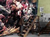 Arturo Michelena: Célebre pintor de la historia venezolana