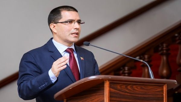 https://www.telesurtv.net/__export/1529322147928/sites/telesur/img/news/2018/06/18/jorge_arreaza.jpg_1718483347.jpg