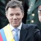 Santos corre contra el tiempo, luego que el Congreso aceptara la petición del presidente electo Iván Duque, de aplazar la votación de la normativa de la paz.