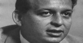 El revolucionario venezolano murió a los 37 años en extrañas circunstancias.