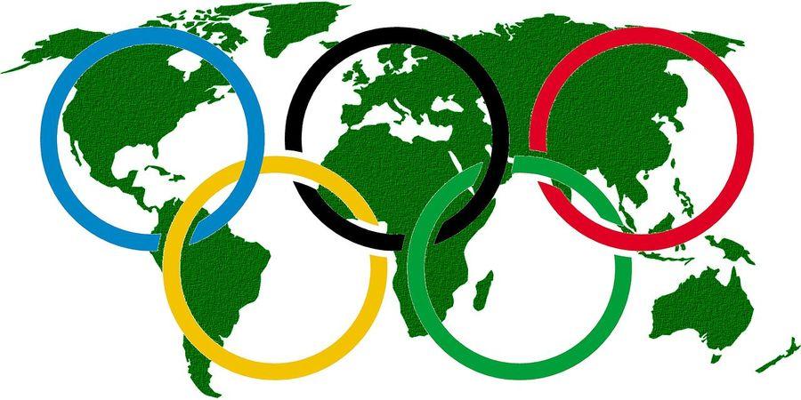 Diplomacia Disfrazada La Politica De Los Deportes Opinion Telesur