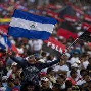 Nicaragua, te golpean porque dejaste de ser el país más empobrecido