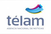 Telam – Argentina's national news agency, created in 1945 – has dismissed 354 employees, almost 40 percent of its personnel.
