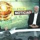 Sarmadi calificó las relaciones entre Venezuela e Irán como extraordinarias ya que mantienen el mismo enfoque en cuanto a la política internacional.