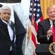 México y Estados Unidos enfrentan una relación bilateral crítica debido a temas de migración y economía.