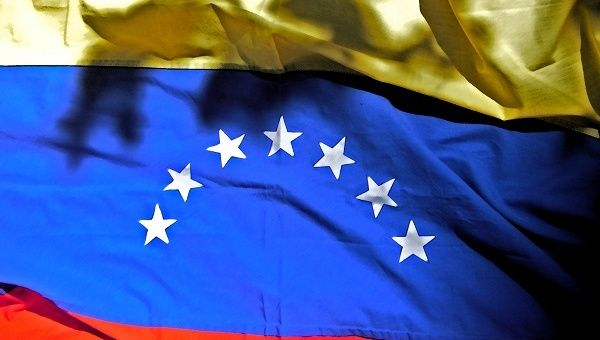 In celebrating the history of Venezuela, we affirm the United States and Canada are today on the wrong side of history, writesNino Pagliccia.
