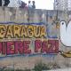 El próximo 19 de julio, la Revolución Sandinista cumple 39 años en Nicaragua.