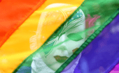 In 2013, India squashed major gains won by LGBT activists by reversing the ruling which decriminalized gay sex four years earlier.