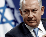 Netanyahu who has been an active proponent of the bill has hinted that he would push for the bill to become law before the current Knesset session ending July 22.