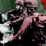 Palestina: Un Pueblo Que Resiste Día a Día la Ocupación y el Crimen