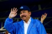 July 19 will be a categorical vindication of President Daniel Ortega's Sandinista government's efforts for peace in Nicaragua.