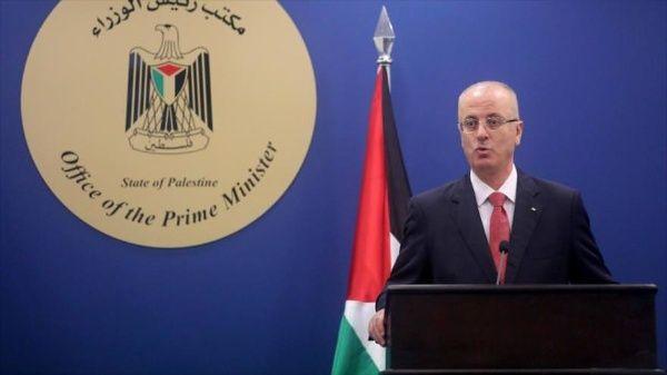 La ley de Estado judío aprobada por Israel afectará a millones de palestinos.