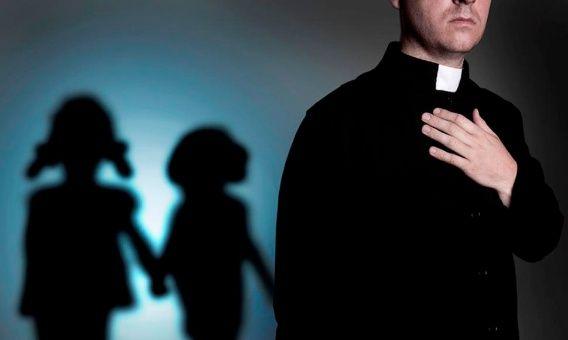 Image result for escandalos de abuso sexual de la iglesia en chile