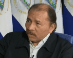 Nicaraguan President Daniel Ortega tells TeleSUR in an exclusive interview he's prepared to dialogue with businesses and the church