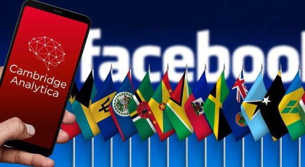 Caribbean Elections in the Age of Cambridge Analytica: SCL, Cambridge Analytica's Caribbean History | News | teleSUR English