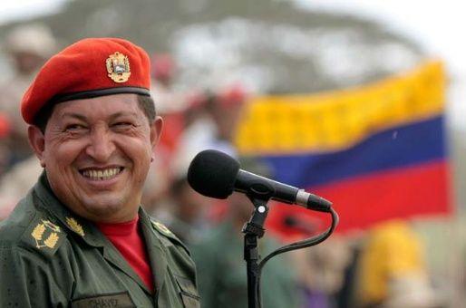 Internacionalistas de Granma rinden homenaje a Hugo Chávez