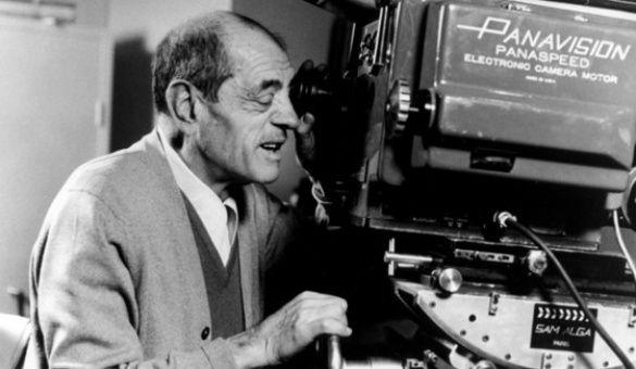 Siete Frases Esenciales Del Cineasta Luis Buñuel Noticias