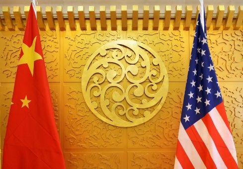 China insta a Washington a actuar racionalmente y retomar el camino del diálogo
