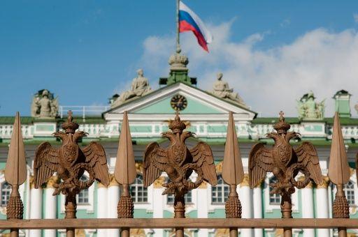 El Gobierno ruso espera recibir 87 millones de dólares tras las medida comercial a productos estadounidenses