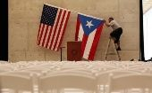 Contrary to preliminary reports, at least 1,400 Puerto Ricans are believed to have died due to last year