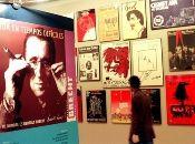 El escritor, dramaturgo y compositor nació el 10 de febrero de 1898 en Augsburgo, Alemania.