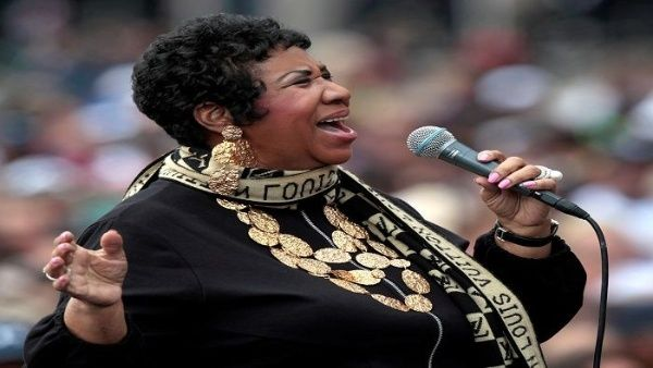 La cantante asumió públicamente su padecimiento luego que en 2011 fuese sometida a una cirugía.