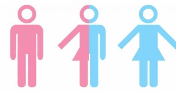 Resultado de imagen para IMAGENES tercer sexo