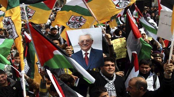 Más de un centenar de palestinos han fallecido por la represión israelí en los últimos meses.