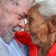 Lula lidera las ecuestas: la última consulta realizada en Brasil, el pasado 10 de agosto, le da al líder obrero un 30 por ciento de las preferencias.