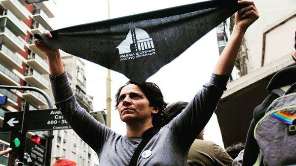 La Coalición Argentina por un Estado Laico (Cael) entregará los documentos de apostasía a la Conferencia Episcopal.