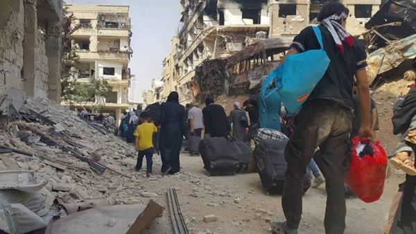 Guerra civil en Siria - Página 9 Siria7_reuters.jpg_1718483347